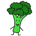 gemuese-keks-logo-brokkoli