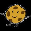 gemuese-keks-logo-keks