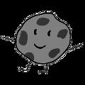 gemuese-keks-logo-keksSW